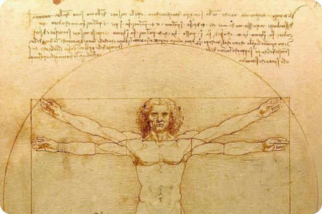 Leonardo da vinci biologo e ecologista