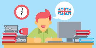 مطلوب محاضر لغة انجليزية للعمل بالكلية الاسترالية بالكويت