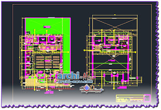 download-autocad-cad-dwg-file-savings-building-security-dropped