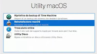 9 Modi di riavviare il Mac e ripristinare l'avvio corretto