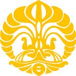 Beasiswa Nusantara Cerdas Bank BRI – Universitas Indonesia