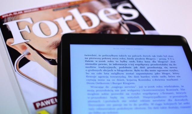 amazon kindle business uses education reading bootstrapped book