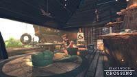 Blackwood Crossing Game Screenshot 4