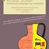 Αρχαιολογικό Μουσείο Ηγουμενίτσας: Εκπαιδευτικό πρόγραμμα για οικογένειες