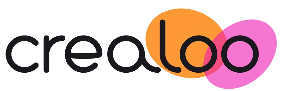 Logotipo de su empresa