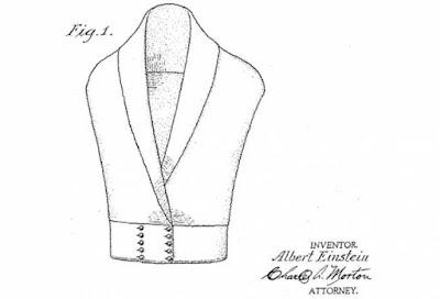 genişletilebilir takım elbise