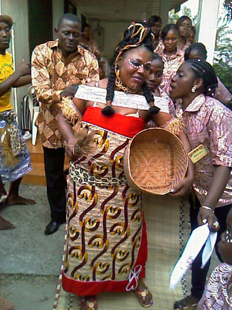 Recherche homme gabonais séropositifs pour mariage