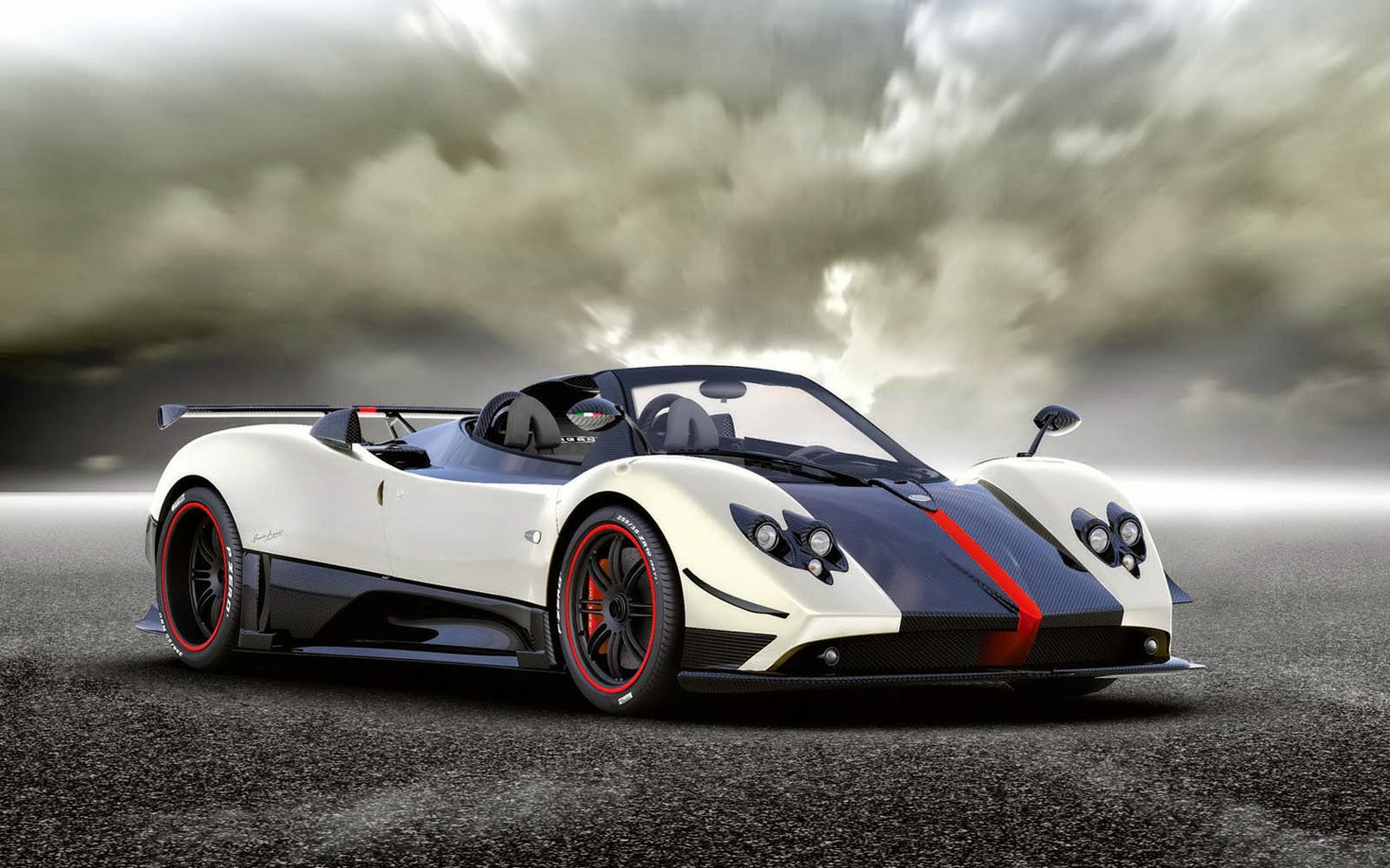 HD Cars Wallpapers 2012 | High Resolution Cars Wallpapers ... |Car Wallpapers For Desktop 2012