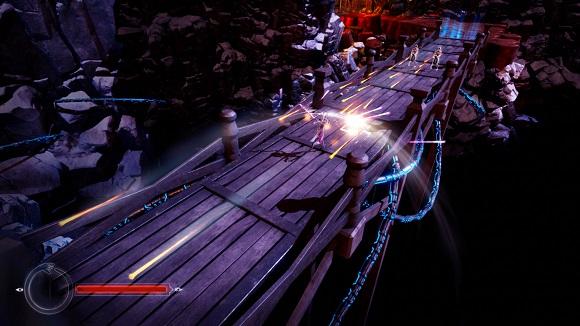 helheim-pc-screenshot-www.deca-games.com-1