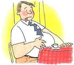 consejos para una buena digestion