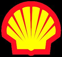Lowongan Kerja PT Shell Indonesia April 2019