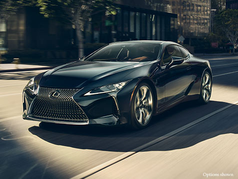 The 2018 Lexus Gs 450h F Sport Is Among Best Luxury Hybrid Cars And Called Car For Families By Us News World Report Last