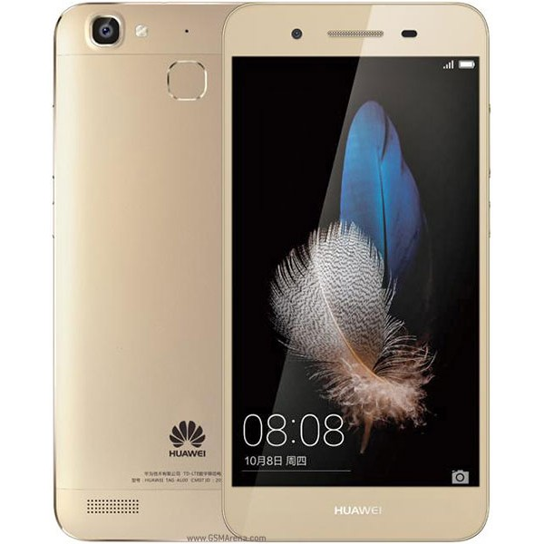 Huawei GR3 Dual SIM TD-LTE TAG-L22 Stock Firmware ROM Tested Flash File Free 100% Tested