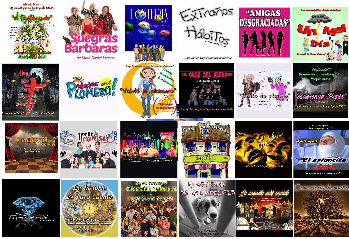 descargar peliculas gratis en español latino sin registrarse por mega