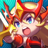 Infinite Dungeon Breach: Pet Raising Idle Rpg Mega Mod Apk