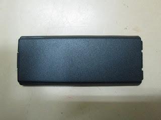 Baterai Ericsson Jadul Satelit R190 688 788 New Barang Langka