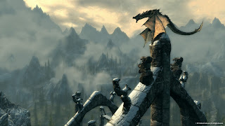 Skyrim 1.2 Patch Notes Released