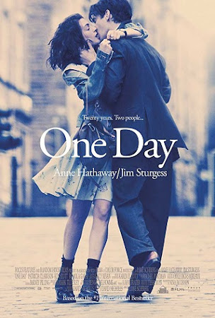One Day 2011 Dual Audio 480p [Hindi – English] 300MB BRRip
