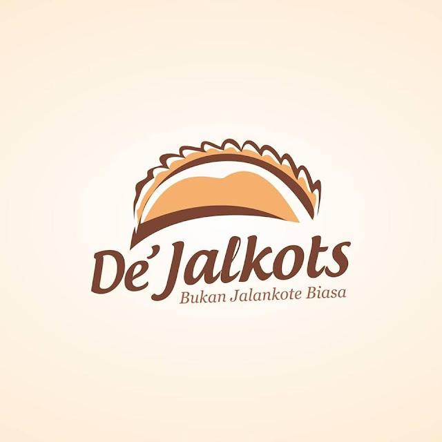 Lowongan Kerja di Outlet De' Jalkots Makassar