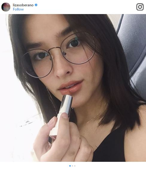 Here Are The celebrities Who Is Blessed With Their Alluring Perfect Lips! You Might Check This Out And Be Ready To Captured By #1's Perfect Pout!