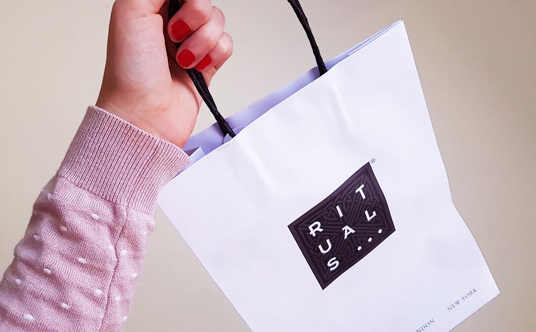 shopping-rituals