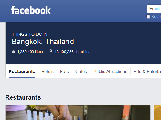 things-to-do-other-than-boom-boom-in-bangkok