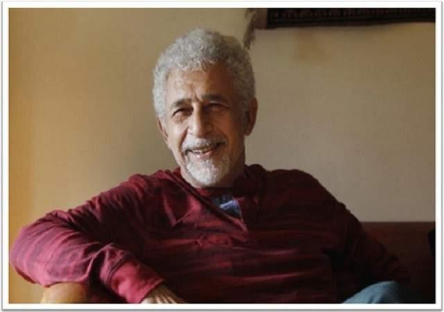 naseeruddin shah biography in hindi