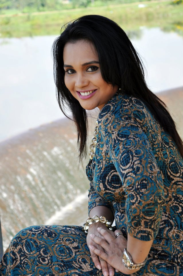 srilankan girls cumshot pic