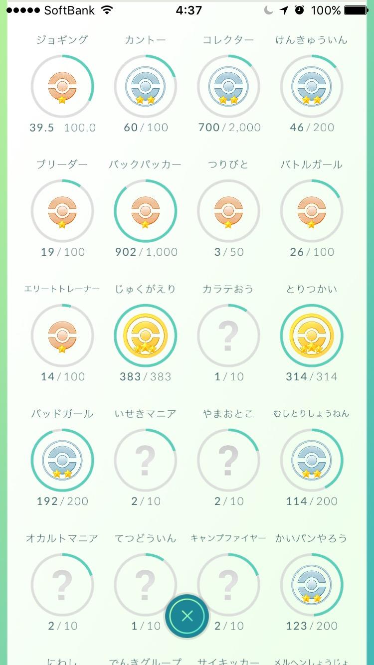 【ポケモンGo】Day4: 東京タワー近くの増上寺はポケモン桜祭り