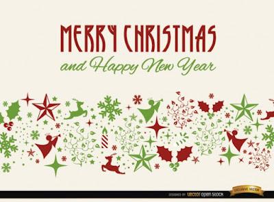 Hallmark Boxed Christmas Cards