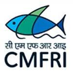 CMFRI Recruitment