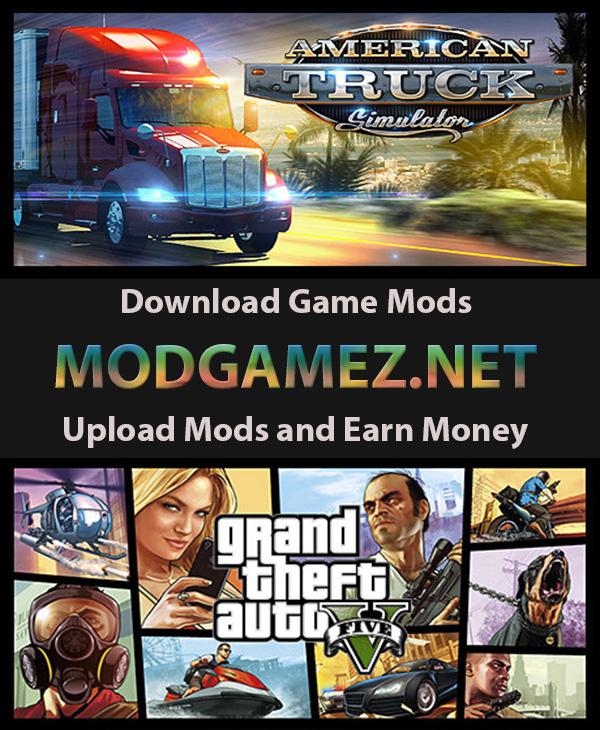 juegos xbox 360 download torrent