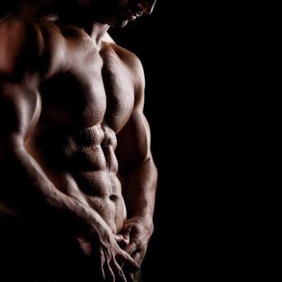 Motívate para hacer ejercicio