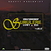 {Music} Surulere - Only1Rooboy x Luwycee x Vee