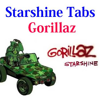 Starshine Tabs Gorillaz How To Play Punk - Gorillaz Chords On Guitar Online,Gorillaz - Starshine Chords Guitar Tabs Online,learn to play Starshine Tabs Gorillaz guitar,guitar Starshine Tabs Gorillaz for beginners,guitar Starshine Tabs Gorillaz lessons for beginners learn guitar Starshine Tabs Gorillaz guitar classes guitar Starshine Tabs Gorillaz lessons near me,acoustic Starshine Tabs Gorillaz guitar for beginners bass guitar Starshine Tabs Gorillaz lessons guitar tutorial Starshine Tabs Gorillaz electric guitar lessons best way to learn guitar guitar Starshine Tabs Gorillaz lessons for kids acoustic guitar Starshine Tabs Gorillaz lessons guitar instructor guitar basics guitar course guitar school blues guitar Starshine Tabs Gorillaz lessons,acoustic Starshine Tabs Gorillaz guitar lessons for beginners guitar teacher piano lessons for kids classical guitar lessons guitar instruction learn guitar Starshine Tabs Gorillaz chords guitar classes near me best Starshine Tabs Gorillaz guitar lessons easiest way to learn Starshine  Tabs Gorillaz guitar best guitar Starshine Tabs Gorillaz for beginners,electric guitar Starshine  Tabs Gorillaz for beginners basic guitar Starshine Tabs Gorillaz lessons learn to play Starshine Tabs Gorillaz acoustic guitar learn to play electric guitar Starshine Tabs Gorillaz guitar teaching guitar Starshine Tabs Gorillaz teacher near me lead Starshine Tabs Gorillaz guitar lessons music Starshine Tabs Gorillaz lessons for kids guitar lessons for beginners near ,fingerstyle guitar Starshine Tabs Gorillaz lessons flamenco guitar Starshine Tabs Gorillaz lessons learn electric guitar guitar Punk Tabs Gorillaz chords for beginners learn Starshine Tabs Gorillaz blues guitar,guitar exercises Starshine Tabs Gorillaz fastest way to learn Starshine Tabs Gorillaz guitar best way to learn to Starshine Tabs Gorillaz play guitar private guitar lessons learn Starshine acoustic guitar how to teach guitar music classes learn guitar for beginner singing lessons for kids spanish guitar lessons easy guitar lessons,bass lessons adult guitar lessons drum lessons for kids how to play guitar electric guitar lesson left handed guitar lessons mando lessons guitar Punk Tabs Gorillaz lessons at home electric guitar lessons for beginners slide guitar lessons guitar classes for beginners jazz guitar lessons learn guitar Punk Tabs Gorillaz scales local guitar lessons advanced guitar lessons Starshine Tabs Gorillaz kids guitar learn classical guitar guitar case cheap electric guitars guitar Punk Tabs Gorillaz lessons for dummieseasy way to play guitar cheap guitar lessons guitar amp learn to play bass guitar guitar tuner electric guitar rock guitar lessons learn bass guitar Punk Tabs Gorillaz classical guitar left handed guitar intermediate guitar lessons easy to play guitar acoustic electric guitar metal guitar lessons buy guitar online bass guitar guitar chord player best beginner guitar lessons Starshine  acoustic guitar learn Punk Tabs Gorillaz guitar fast guitar tutorial for beginners acoustic bass guitar guitars for sale interactive guitar lessons fender acoustic guitar buy guitar guitar strap piano lessons for toddlers electric guitars guitar book first guitar lesson cheap guitars electric bass guitar guitar accessories 12 string guitar Starshine electric guitar strings guitar lessons for children best acoustic guitar lessons guitar price rhythm guitar lessons guitar instructors electric guitar teacher group guitar lessons learning guitar for dummies guitar amplifier,Starshine  Tabs Gorillaz How To Play Punk - Gorillaz Chords On Guitar Online