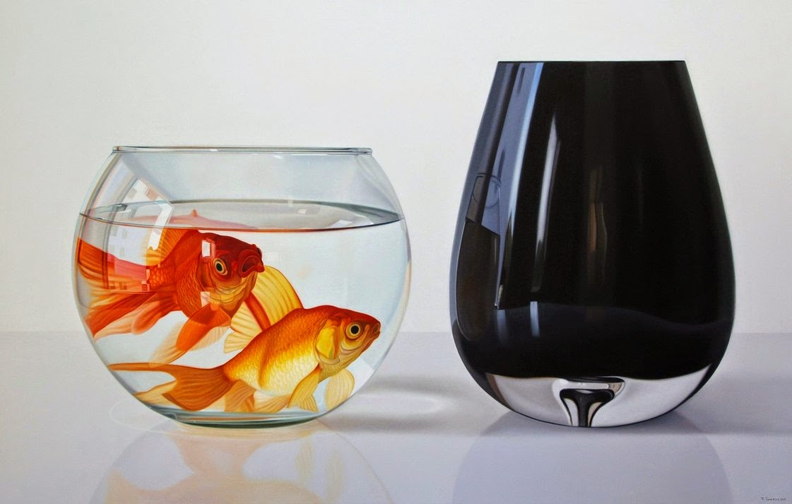 16-Ruddy-Taveras-Paintings-Getting-Hyper-Realistic-in-the-Kitchen-www-designstack-co
