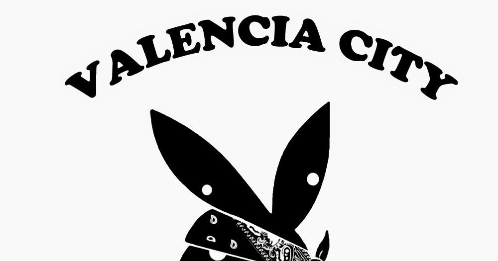 jce bboy art works: Logo Valencia Bboys for T-shirt!