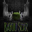 Bayou Scar free on Amazon June 18-22