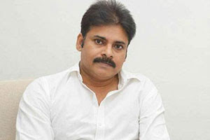 Former-wife-exposes-Pawan-Kalyan-Andhra-Talkies