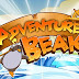 DESCARGA Adventure Beaks GRATIS (ULTIMA VERSION FULL E ILIMITADA PARA ANDROID)