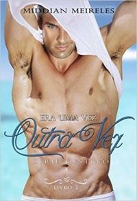 ERA_UMA_VEZ_OUTRA_VEZ_capa