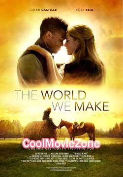The World We Make (2019)