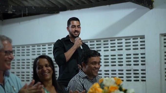 Estudantes do município de Saúde passam por diagnóstico de proficiência e avanço do aprendizado