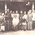 Bagelen Gedongtataan, Daerah Kolonisasi Pertama di Nusantara
