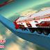 تحميل لعبة محاكاه الشحانات Impossible Truck Driving simulator للمسارات الخطيرة اخر اصدار
