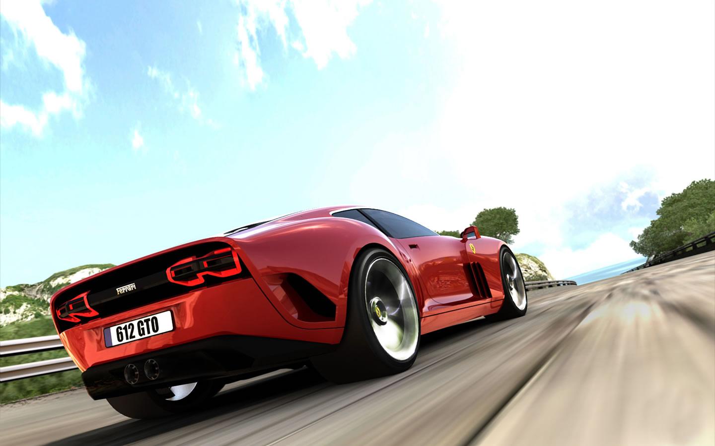 Image Result For Ferrari  Gto Price