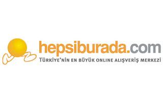 Hepsiburadacom