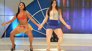 Tira Rayssa Teixeira Nude