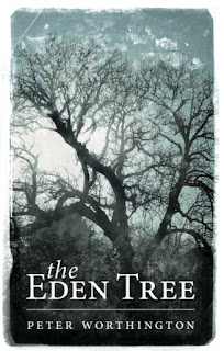https://www.goodreads.com/book/show/30161982-the-eden-tree