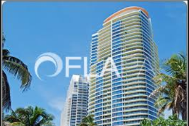 This Insurance Claim Is The Owner For The Florida House And For The Condominium Association